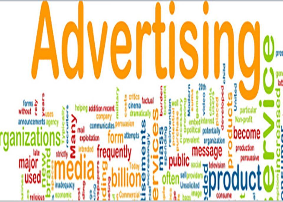 استرتژی-تبلیغاتی-برای-خدمات درمانی