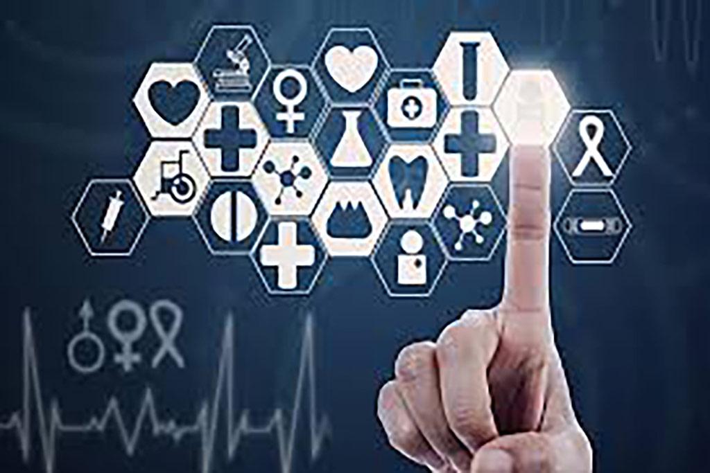 بازاریابی خدمات درمانی و نقش تبلیغات