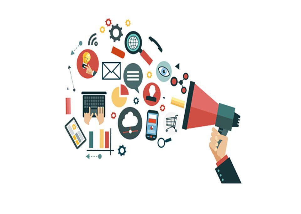 نگاه آرمانی بازاریابی و برندینگ خدمات درمانی