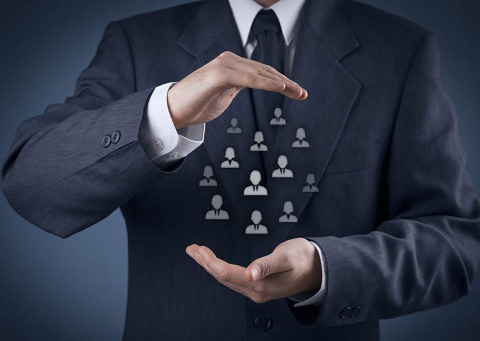 اصول-مشتری-مداری