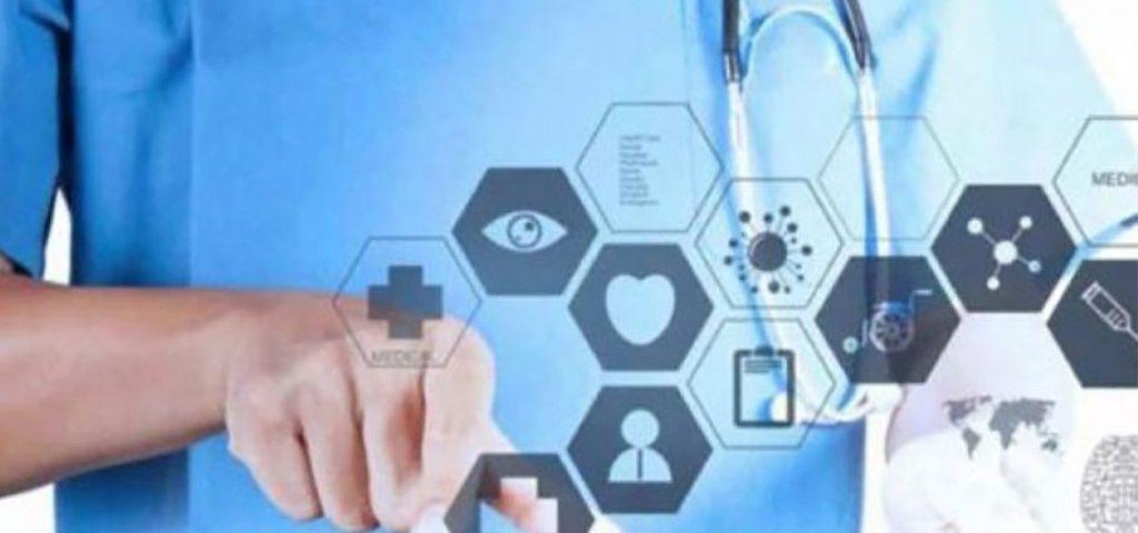 الفبای بازاریابی خدمات درمانی