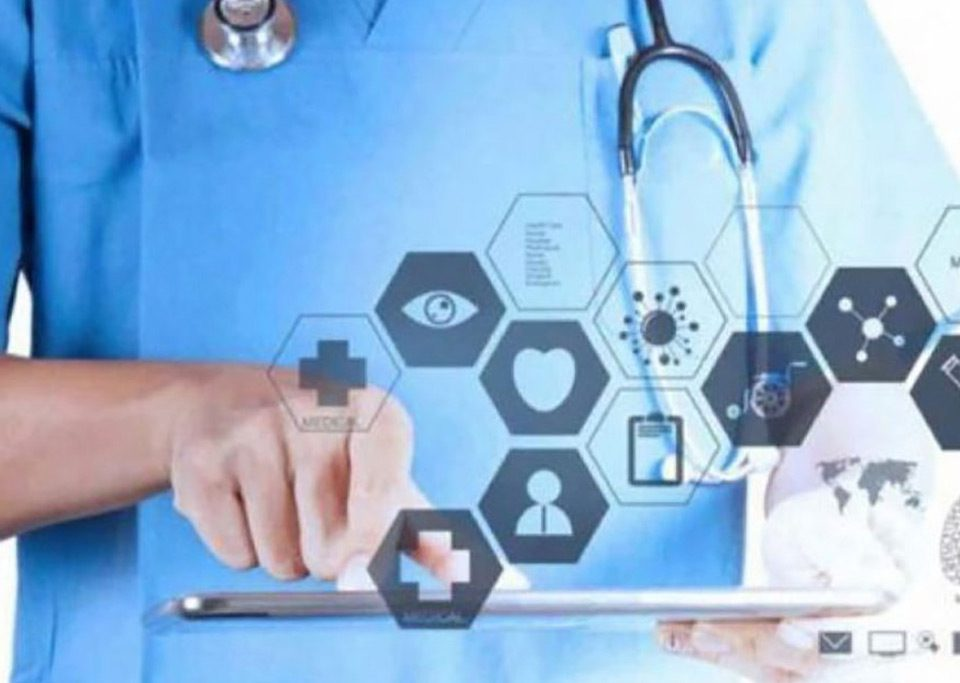 بازاریابی مطب و عناصر ان