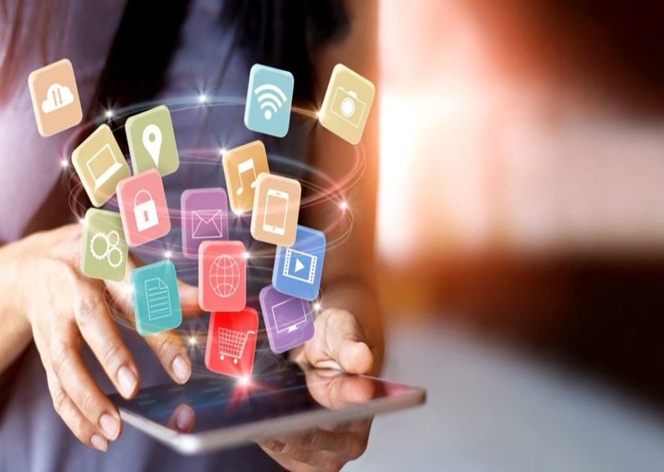 مفاهیم کلیدی بازاریابی نوین