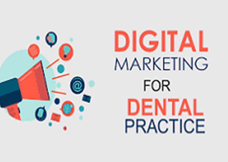 چرا دندانپزشکان به تبلیغات نیاز دارند ؟