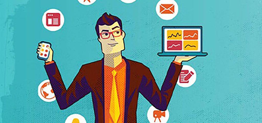 مدیریت-شهرت نگاه آرمانی بازاریابی و برندینگ خدمات درمانی