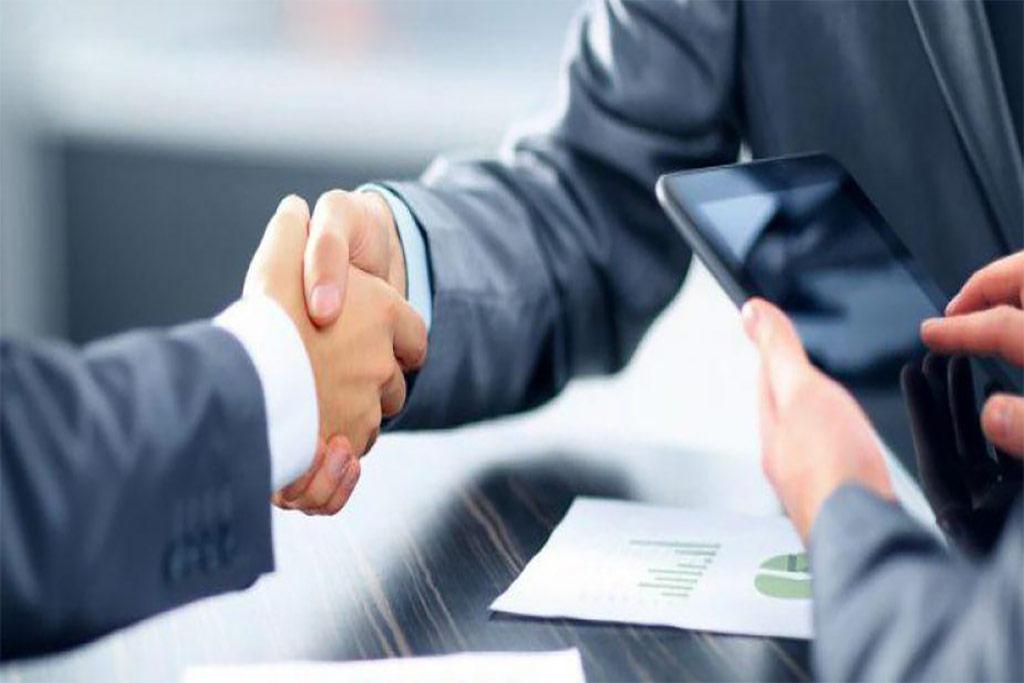 کارشناس-فروش-حرفه-ای