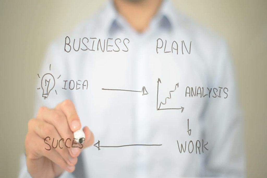 عوامل-شکست-بازاریابی