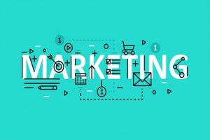 بازارسازی در بازاریابی و برندیمگ خدمات درمانی