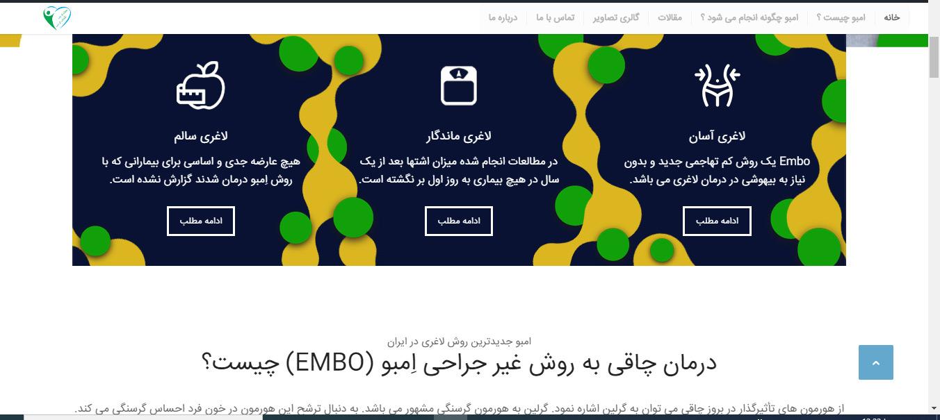 سایت-ایران-امبو